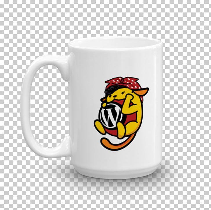 Coffee Cup Mug Ceramic Handle PNG, Clipart, Ceramic, Coffee, Coffee Cup, Cup, Drink Free PNG Download