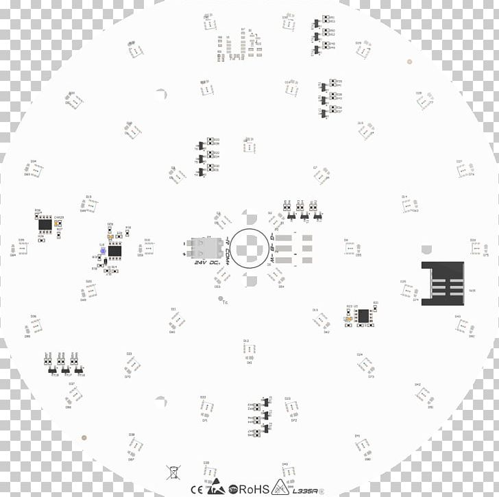 Circle Point Angle PNG, Clipart, Angle, Circle, Clock, Curriculum Vitae, Diagram Free PNG Download