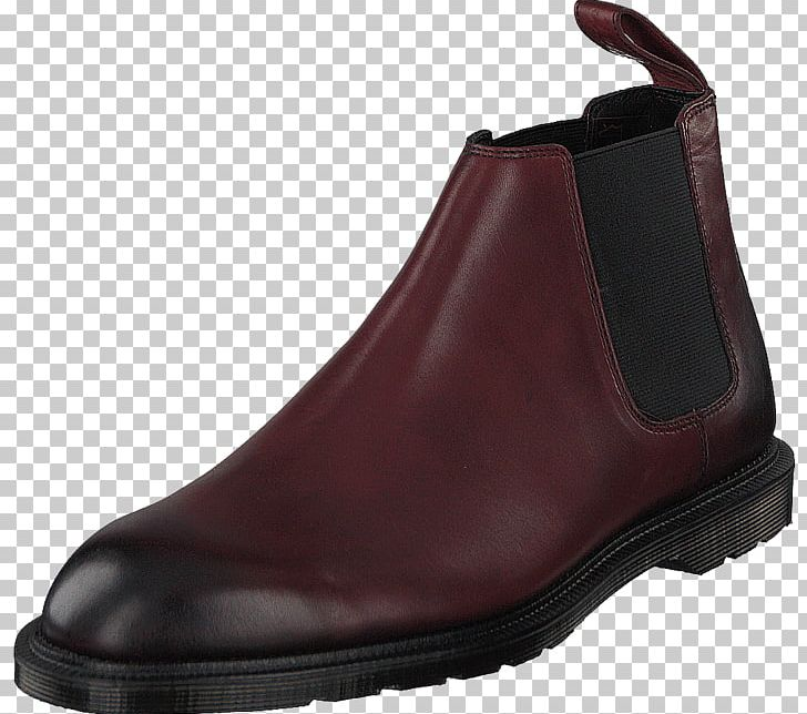 Chelsea Boot Shoe Leather Dr. Martens PNG, Clipart, Accessories, Boot, Brogue Shoe, Brown, Chelsea Boot Free PNG Download