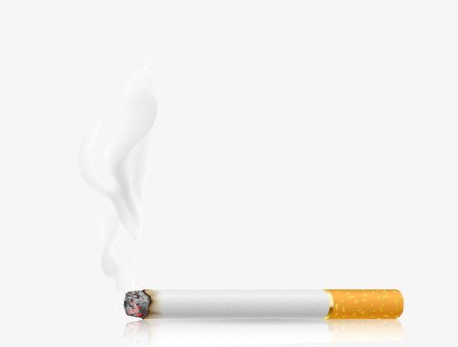 Smoke cigarette. Png clipart tobacco