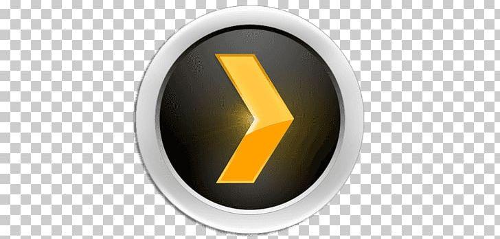 Plex Kodi Computer Icons Media Server Home Theater PC PNG
