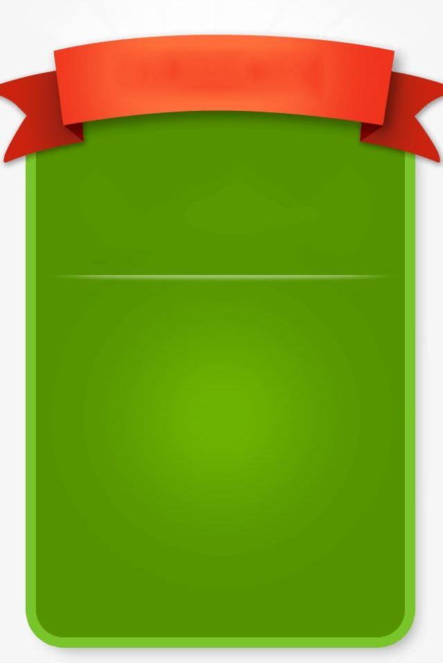 Green Column PNG, Clipart, Column Clipart, Columns, Frame, Green, Green Clipart Free PNG Download