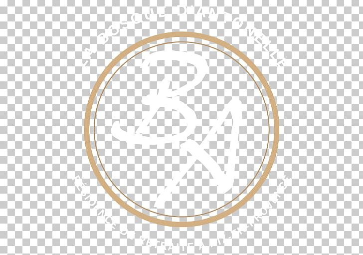 Bangle Gold Jewellery Wedding Ring Maty PNG, Clipart, Bangle, Body Jewellery, Body Jewelry, Circle, Fashion Accessory Free PNG Download