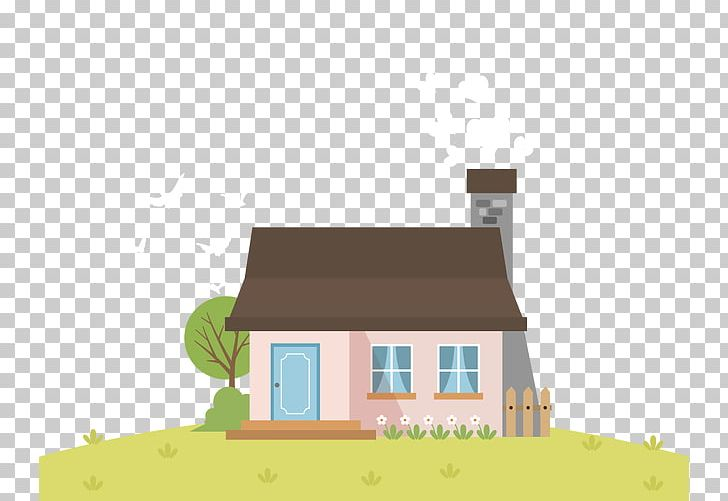 Greeting Card PNG, Clipart, Adobe Illustrator, Angle, Ansichtkaart, Architecture, Building Free PNG Download