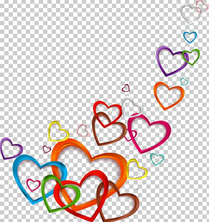 Love Euclidean PNG, Clipart, Area, Body Jewelry, Bright, Circle, Clip Art Free PNG Download