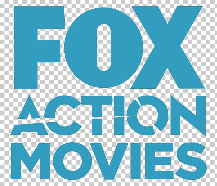 Fox Action Movies Fox Movies Television Channel Fox