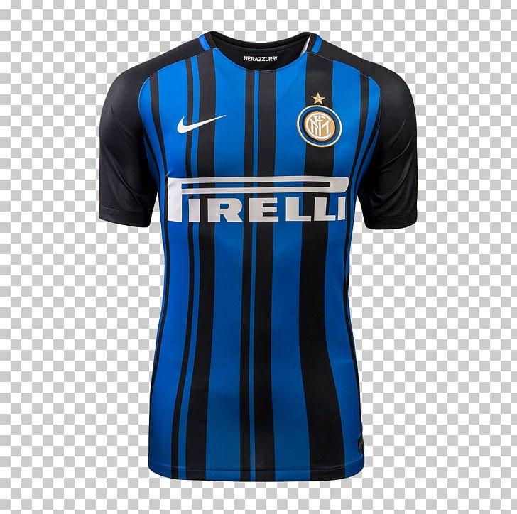 premium selection 3a15b d2a86 Inter Milan Serie A A.C. Milan Jersey Kit PNG, Clipart, 2018 ...