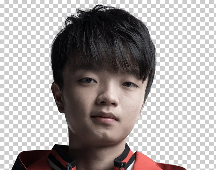 Edward Gaming Tencent League Of Legends Pro League IBoy 2017 League Of Legends World Championship PNG, Clipart, Adc, Black Hair, Boy, Child, Edward Free PNG Download