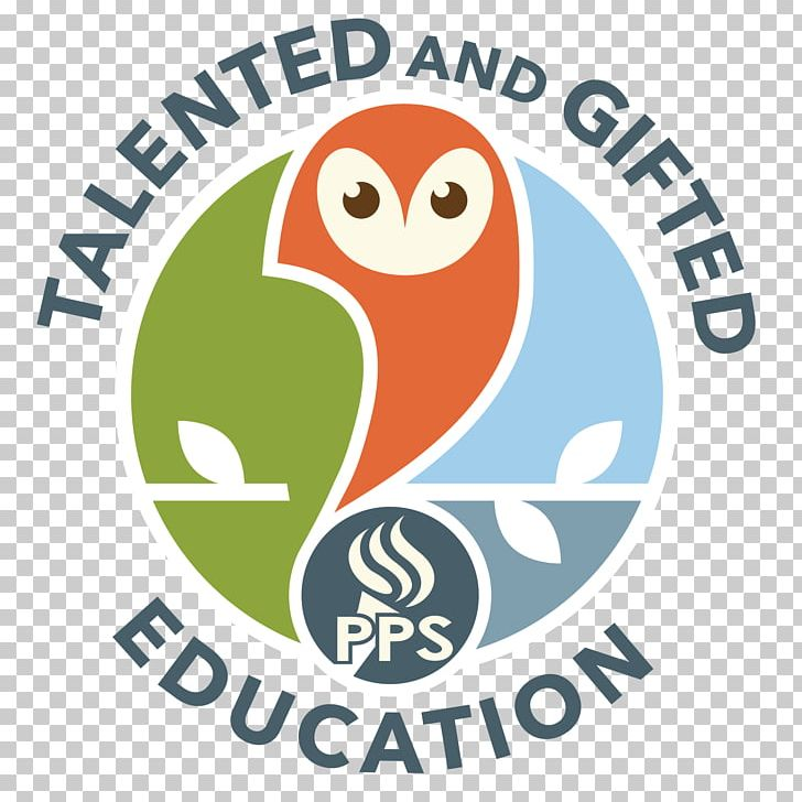 Logo Brand Font Artwork PNG, Clipart, Area, Artwork, Beak, Brand, Color Free PNG Download