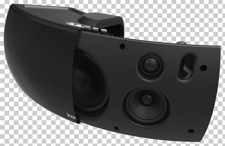 Loudspeaker Wireless Speaker Sonos Audio Headphones PNG