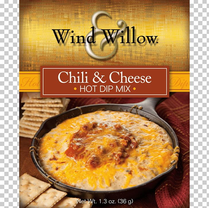 Chili Con Carne Dipping Sauce Food Cheese Soup PNG, Clipart, Casserole, Cheddar Cheese, Cheese, Chili Con Carne, Chili Pepper Free PNG Download