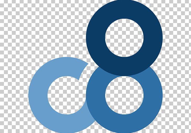 TeamCity Continuous Integration Microsoft Azure ASP.NET Core PNG, Clipart, Area, Aspnet, Aspnet Core, Blue, Circle Free PNG Download