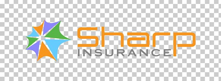 Sharp Insurance PNG, Clipart, Area, Brand, Broker, Compagnie Dassurances, Company Free PNG Download