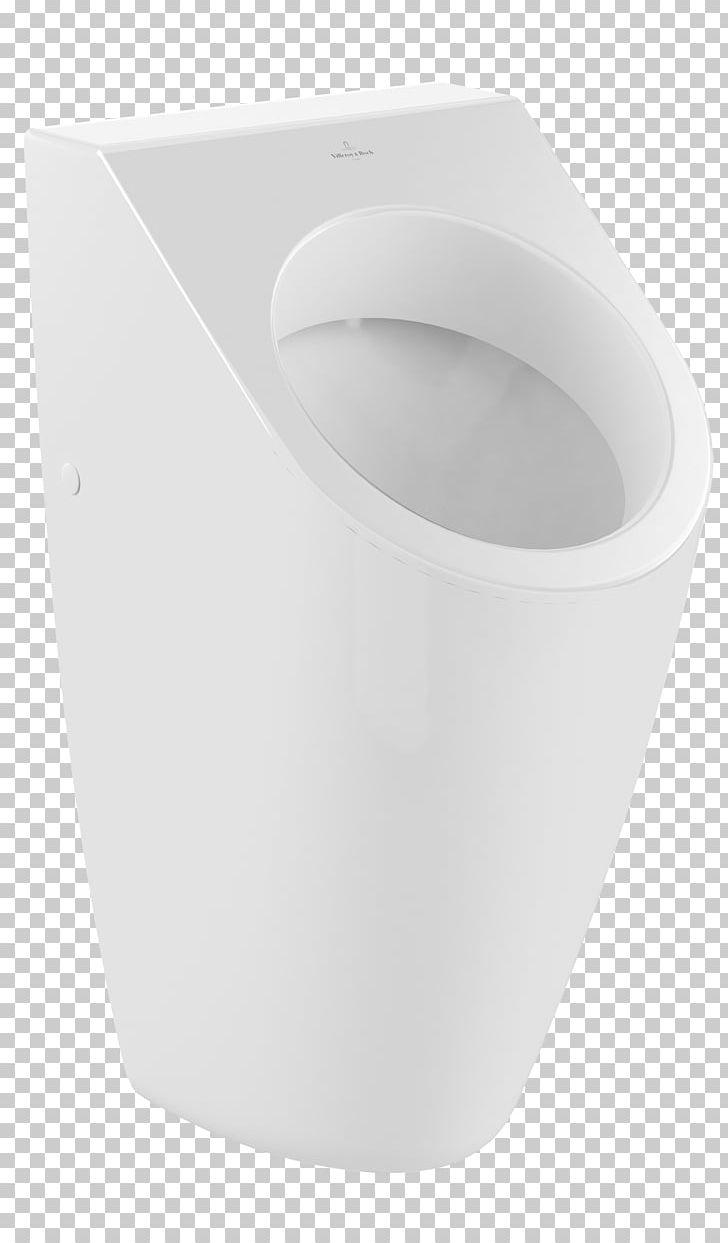 Marvelous Toilet Bidet Seats Urinal Ceramic Villeroy Boch Bathroom Ncnpc Chair Design For Home Ncnpcorg