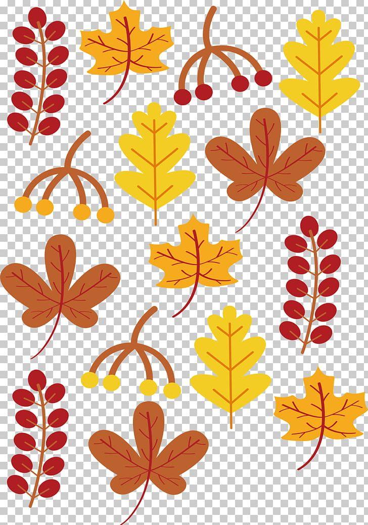 Autumn Leaf Deciduous PNG, Clipart, Art, Autumn, Autumn Background, Autumn Leaf Color, Autumn Leaves Free PNG Download
