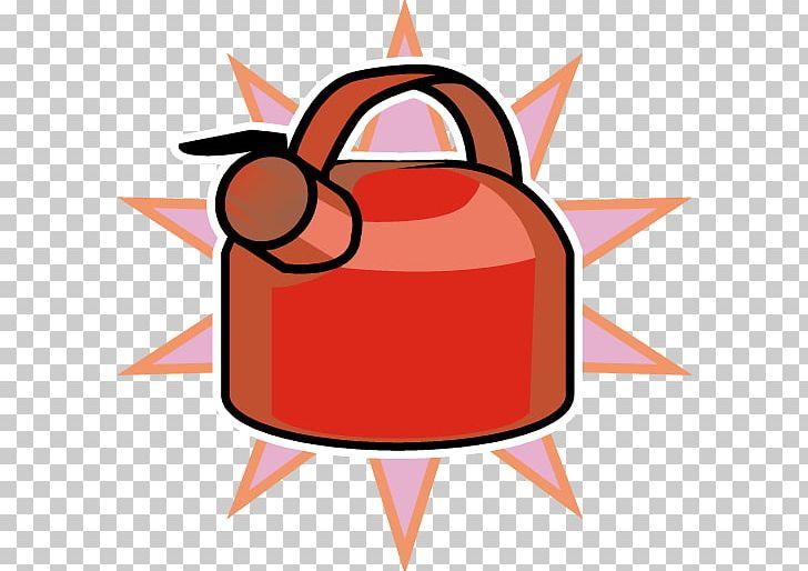 Kettle PNG, Clipart, Artwork, Bal, Cartoon, Cartoon Character, Cartoon Couple Free PNG Download