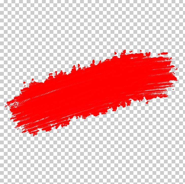 Paintbrush Png Clipart Art Brush Brushes Desktop