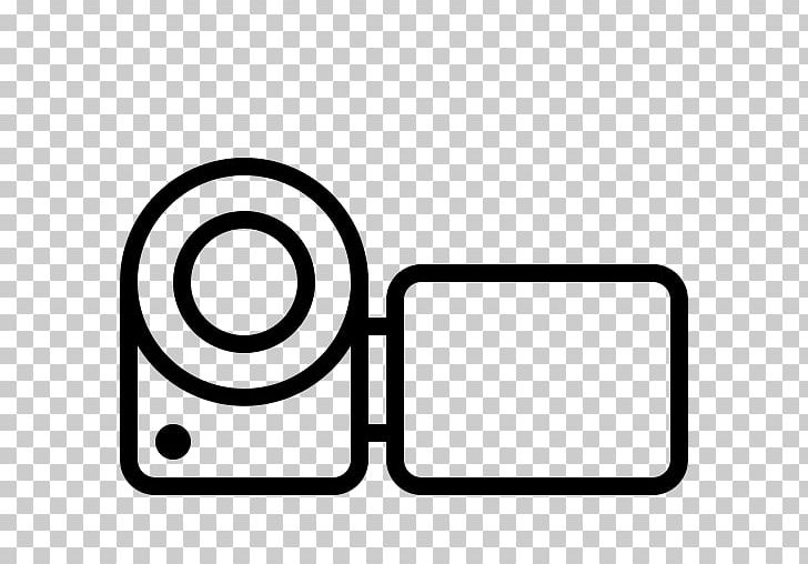 Video Cameras Camcorder Computer Icons VCRs PNG, Clipart, Area, Auto Part, Black And White, Camcorder, Camera Free PNG Download