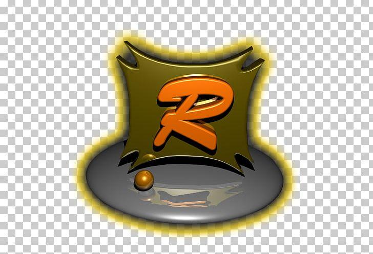 Logo Font PNG, Clipart, Art, Dario, Deviantart, Logo, Rocket