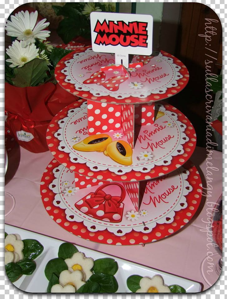 Fantastic Birthday Cake Minnie Mouse Mickey Mouse Torte Daisy Duck Png Personalised Birthday Cards Paralily Jamesorg