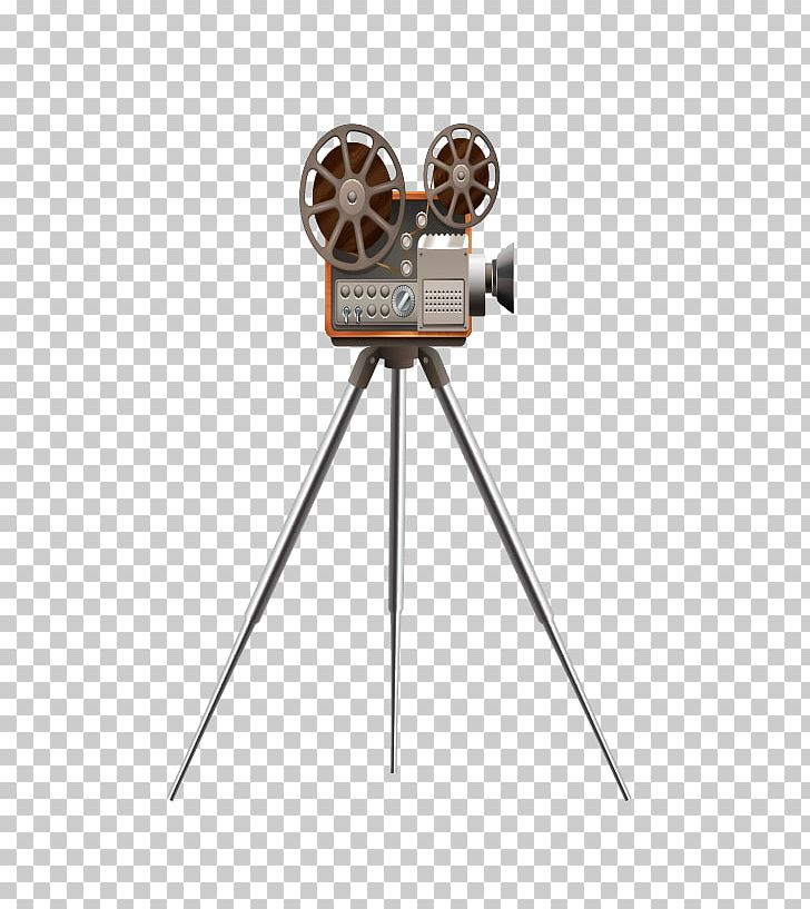 Video Camera Photographic Film PNG, Clipart, Camera Accessory, Camera Icon, Camera Logo, Camera Vector, Clapperboard Free PNG Download