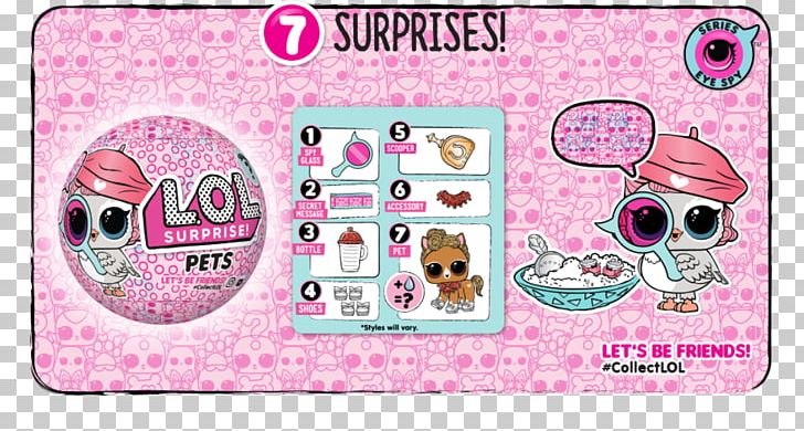Pet Doll Toy Hamster PNG, Clipart, Doll, Eye, Hamster, Line, Lol