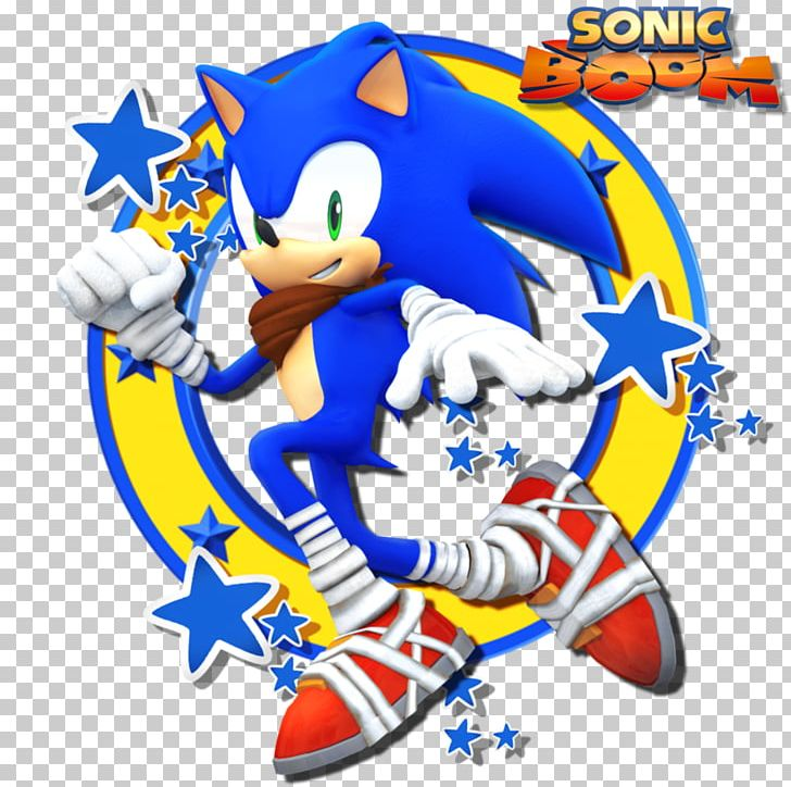 Sonic Boom Shattered Crystal Sonic Boom Rise Of Lyric Png Clipart Crystal Fictional Character Gaming Headgear