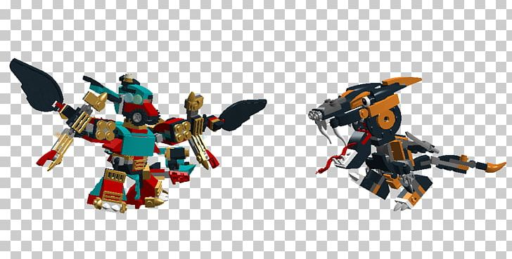 Mecha Character Action & Toy Figures Figurine Robot PNG, Clipart, Action Fiction, Action Figure, Action Film, Action Toy Figures, Animated Cartoon Free PNG Download