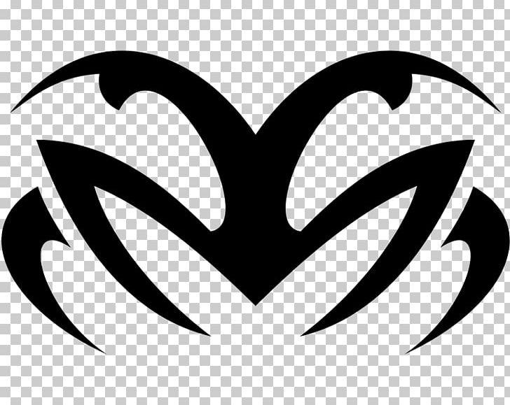 Anubis Aries Goa'uld Symbol Ares PNG, Clipart, Anubis, Ares, Aries