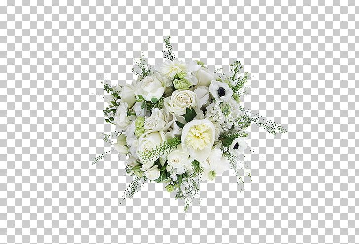 Garden Roses Floral Design Cut Flowers Flower Bouquet PNG, Clipart, Artificial Flower, Cut Flowers, Floral Design, Floristry, Floristry Workshop Free PNG Download