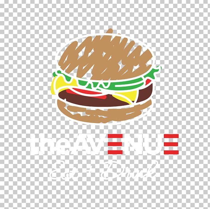 Fast Food Hamburger Slider Restaurant PNG, Clipart, Avenue, Avenue Eatdrink, Burger, Burger Menu, Drink Free PNG Download