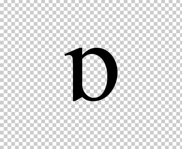 Open back. Rounded vowel unrounded front
