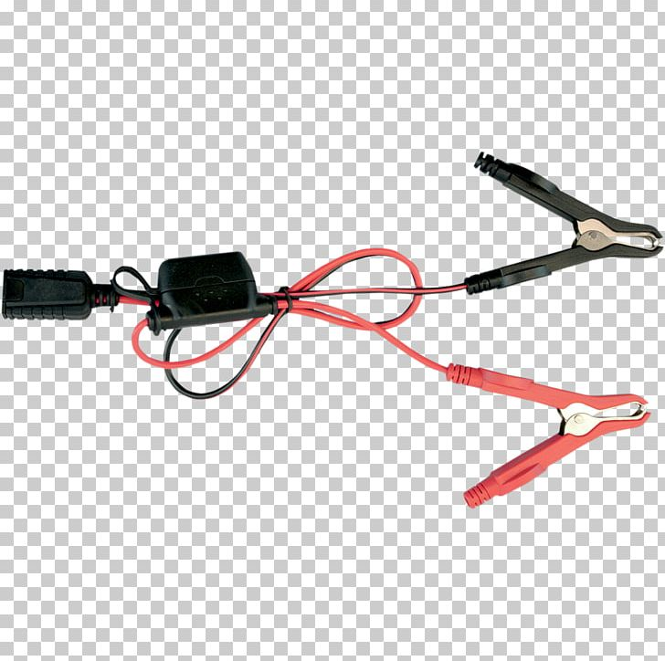 electrical cable battery charger the noco company electrical connector ac  power plugs and sockets png, clipart,