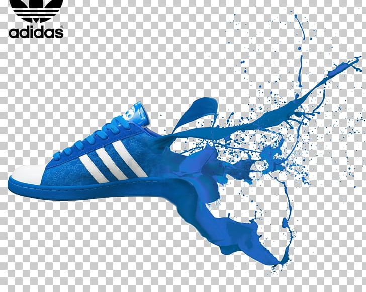 Shoe Adidas Originals Sneakers Football Boot PNG, Clipart
