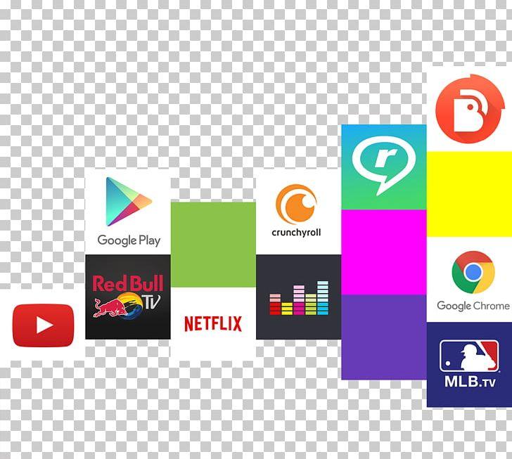 Google Chromecast (2nd Generation) 1080p Streaming Media