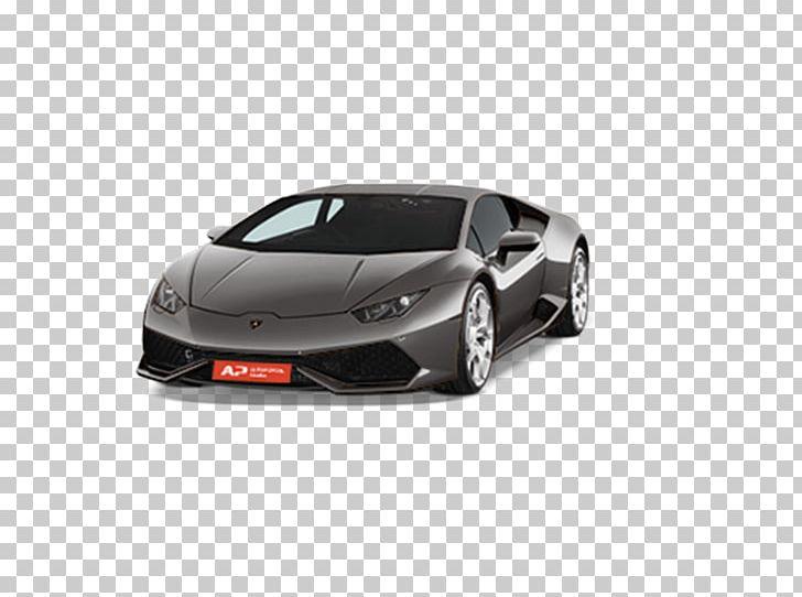 Lamborghini Aventador Car 2018 Lamborghini Huracan Performante