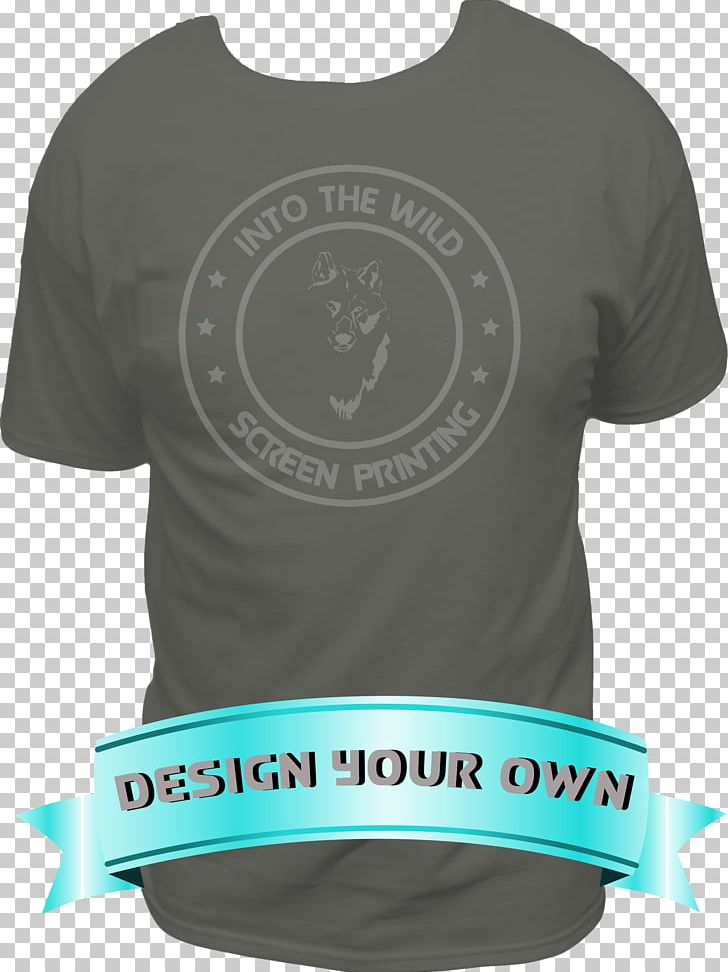 Printed T Shirt Screen Printing Paper Png Clipart Brand