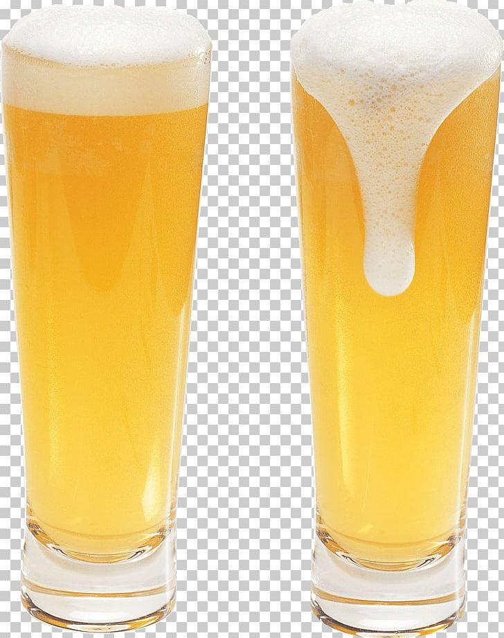 Beer Glasses Ice Beer PNG, Clipart, Alcoholic Drink, Beer, Beer Bottle, Beer Brewing Grains Malts, Beer Cocktail Free PNG Download