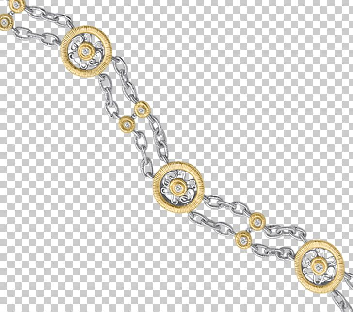 Body Jewellery Necklace Bracelet Chain PNG, Clipart, Body Jewellery, Body Jewelry, Bracelet, Chain, Diamond Free PNG Download