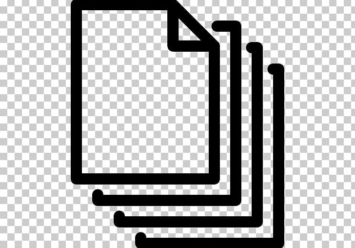Computer Icons Page Desktop Icon Design PNG, Clipart, Area, Black And White, Computer Icons, Computer Software, Desktop Wallpaper Free PNG Download
