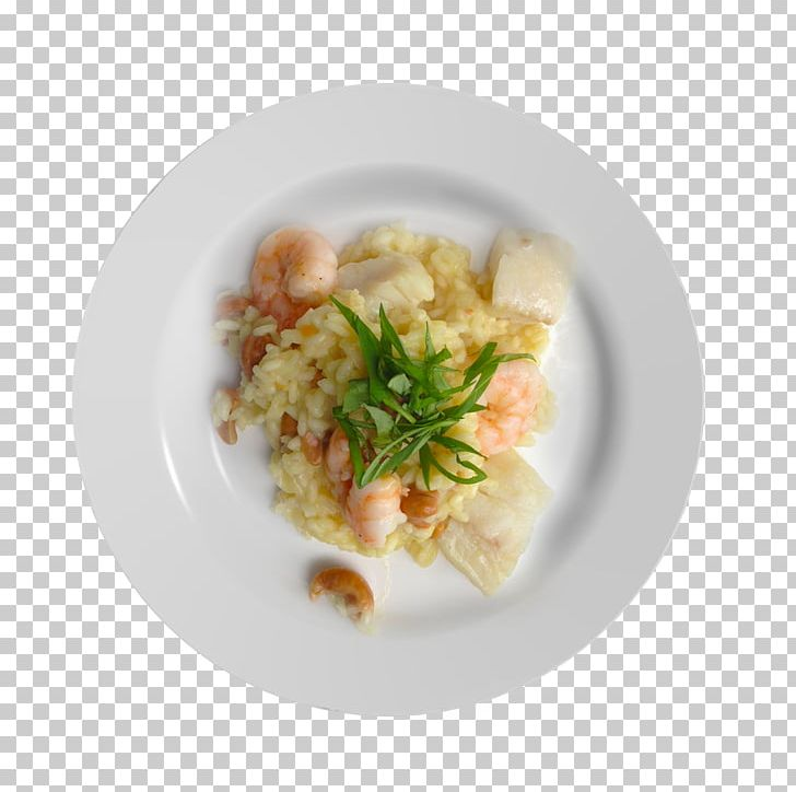 Cuisine Risotto Seto Inland Sea Plate Eating PNG, Clipart, Cuisine, Dish, Dishware, Eating, Fish Free PNG Download