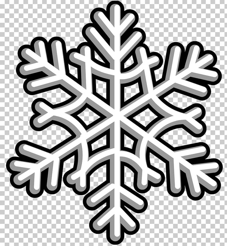 Snowflake Drawing PNG, Clipart, Black And White, Christmas Decoration, Coloring Book, Draw Clipart, Drawing Free PNG Download
