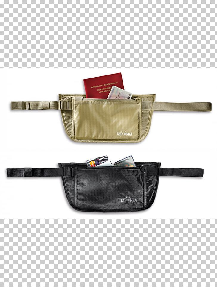 Clothing Accessories Bum Bags Money Belt Wallet PNG, Clipart, Bag, Belt, Bum Bags, Clothing, Clothing Accessories Free PNG Download