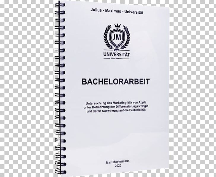 35671a92c6a3 Bachelor Thesis Masterarbeit Diplomarbeit Studienarbeit PNG, Clipart, Free  PNG Download