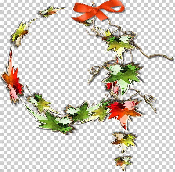 Autumn Leaf Color Frames PNG, Clipart, Autumn, Autumn Leaf Color, Border Frames, Branch, Cut Flowers Free PNG Download