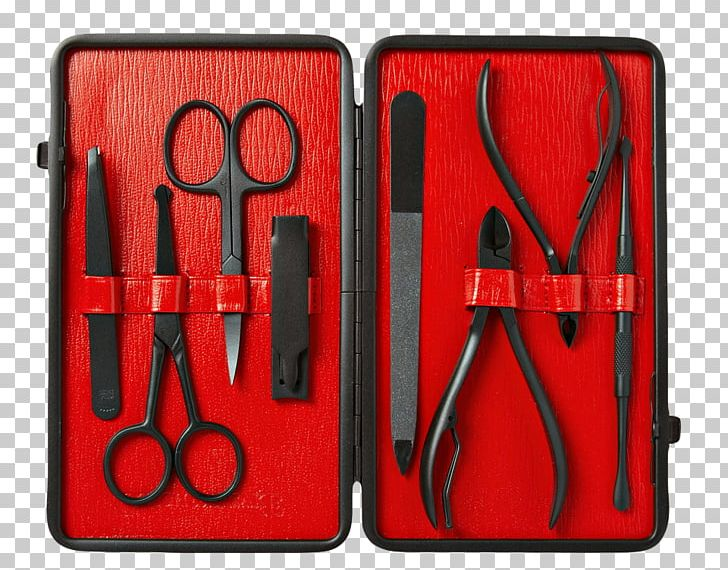 Manicure DOVO Solingen Nail Clippers Shaving PNG, Clipart, Free PNG ...