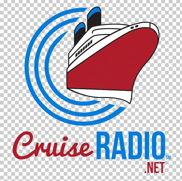 Carnival Cruise Internet >> Cruise Ship Logo Carnival Magic Internet Radio Dry Dock Png Clipart