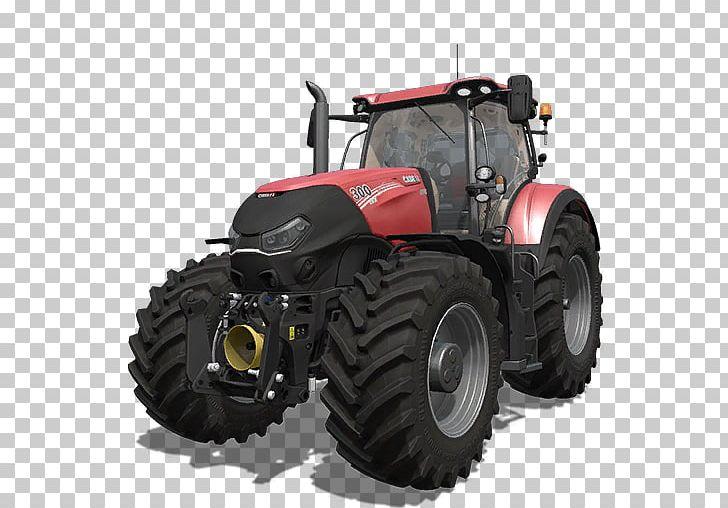Farming Simulator 17 Farming Simulator 15 Tractor Farming