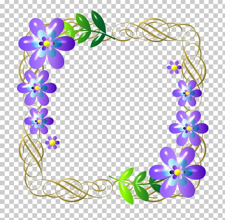 Floral Design Frames Photography Decorative Arts PNG, Clipart, Art, Artwork, Beautiful Light, Body Jewelry, Cut Flowers Free PNG Download