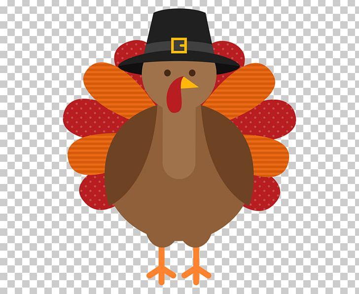 Thanksgiving Turkey Meat PNG, Clipart, Beak, Bird, B M, Chicken, Family Free PNG Download